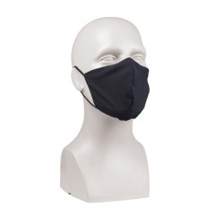 Mouth Nose Cover Square Shape