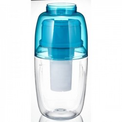 The Waterman Water filter
