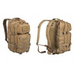 BACKPACK US ASSAULT SMALL